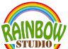 RAINBOW STUDIO(レインボースタジオ)